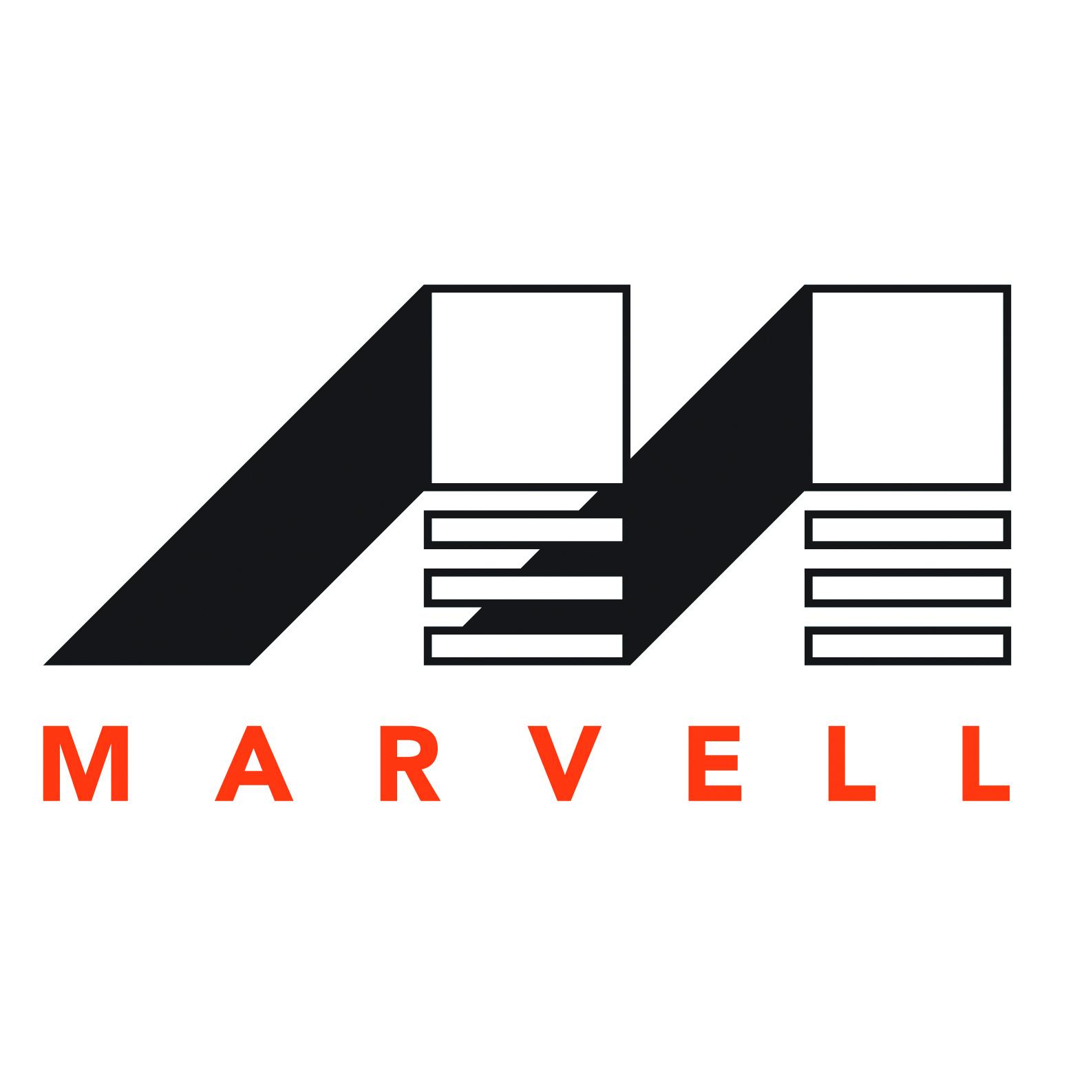 Marvell_Logo_CMYKblack_noR