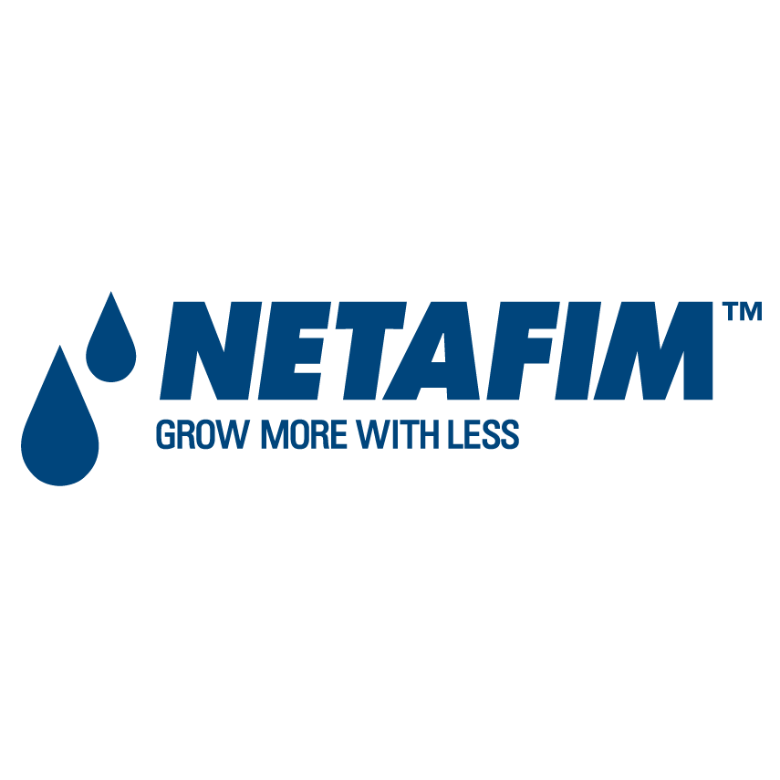 Netafim-Logo-With-Tag-Blue