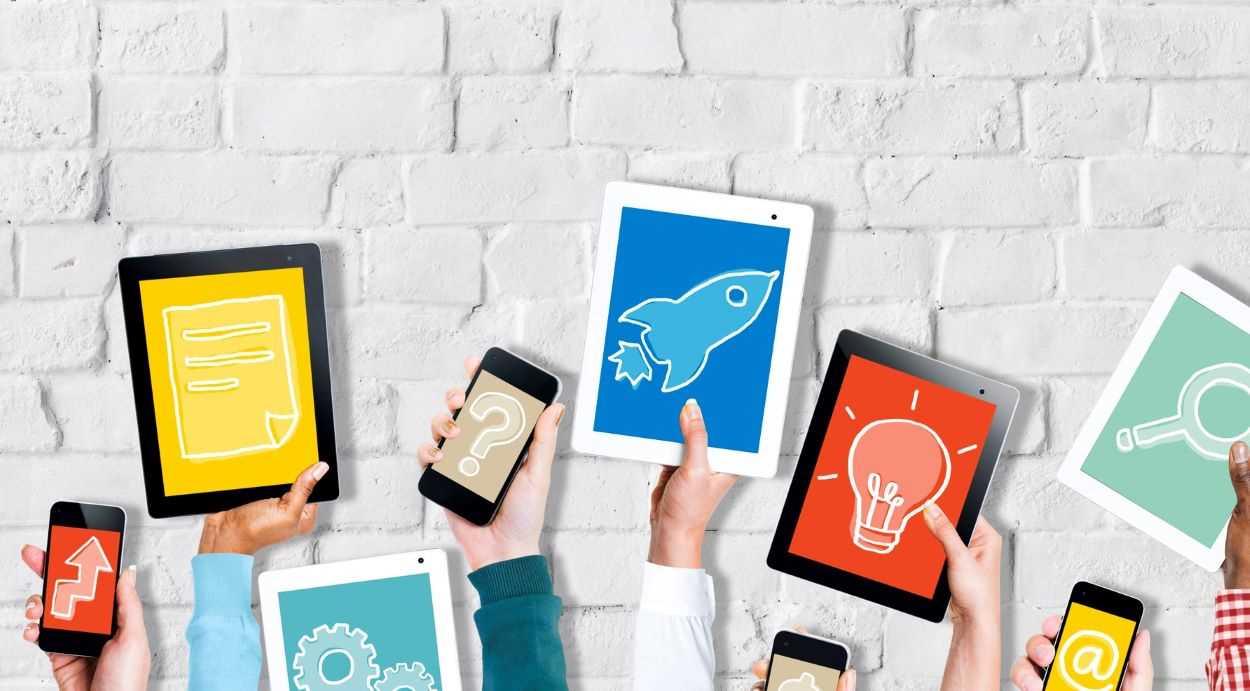 איזה סוג של יזמים אתם? | קורס יזמות פרימיום | תעשיידע