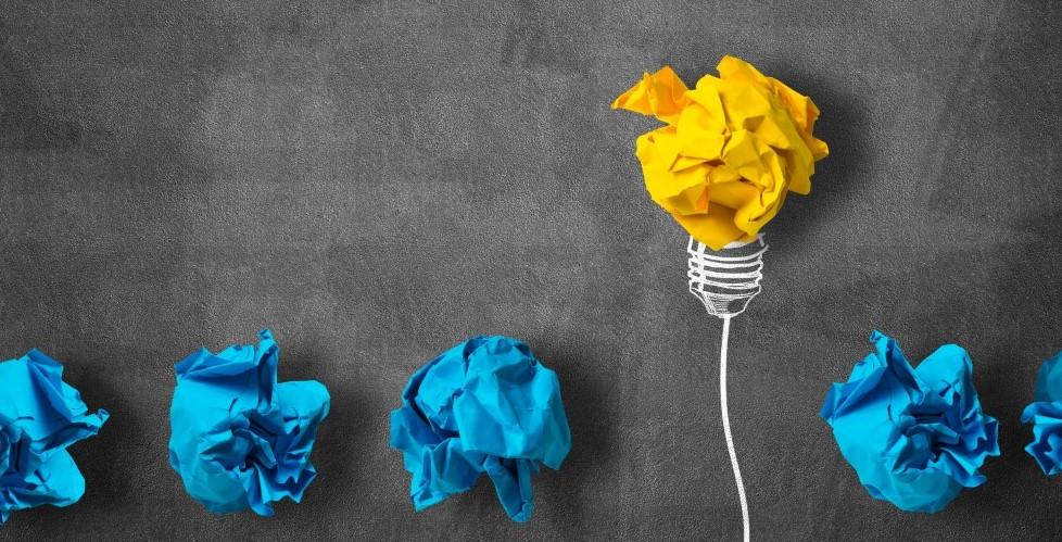 מרעיון למציאות | תכנית יזמות פרימיום | תעשיידע