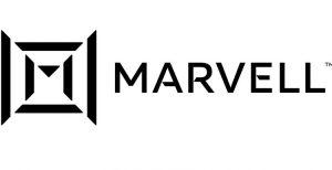 מרוול | קורס יזמות פרימיום | תעשיידע